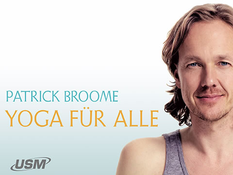 Yoga für alle App iphone