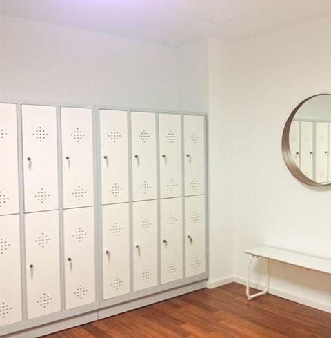 patrick broome yoga studios m nchen studio city studio. Black Bedroom Furniture Sets. Home Design Ideas